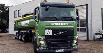 20190510-Ernst-Karl-Volvo-FH-Schwarzmueller-Mulde-1