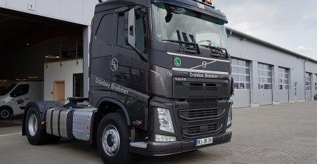 20190518-Draenbau-Brehmer-Volvo-FH-X-Track-1