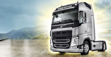 AG_Volvo_Trucks-1