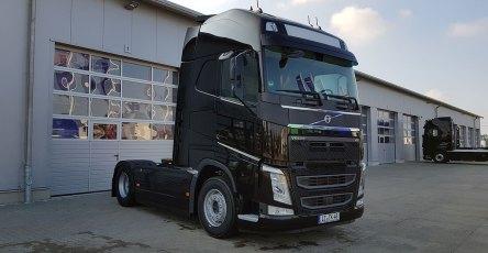 20190611-Ktn-Grossmann-Volvo-FH-2