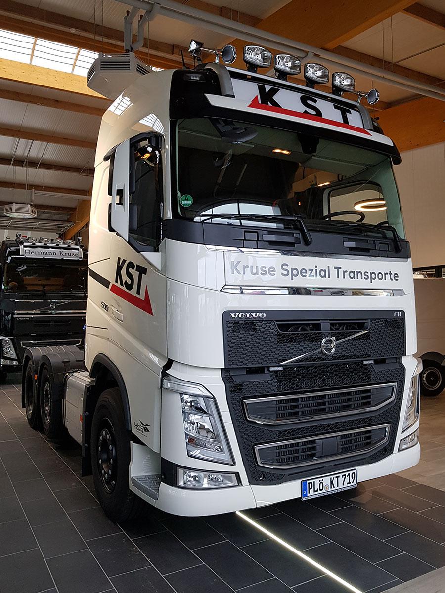 20190612-kruse-spezial-transporte-volvo-fh