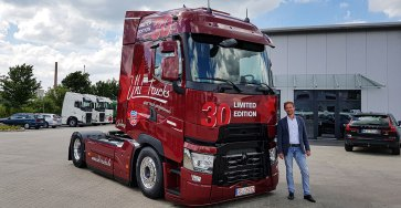20190613-Nordisk-Renault-Trucks-T-35-Jahre-Edition-1