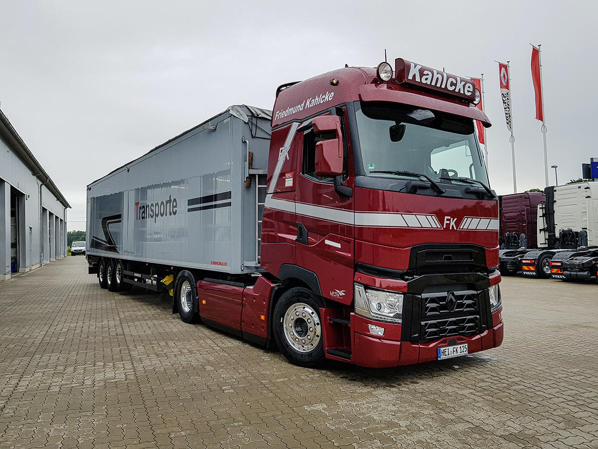 20190615-Friedmund-Kahlcke-Renault-Trucks-T-1
