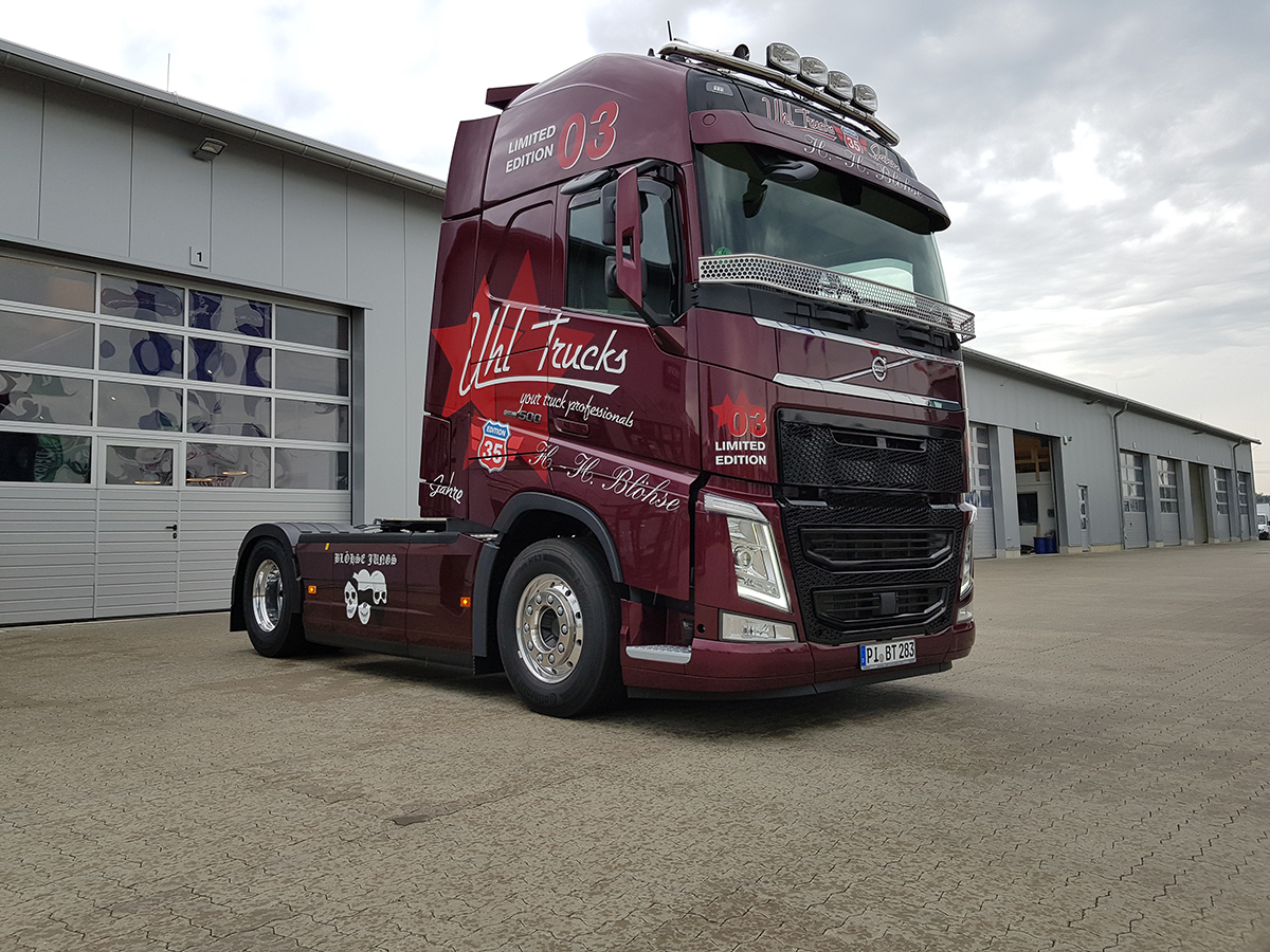 20190615-bloehse-volvo-fh-35-jahre-edition-5