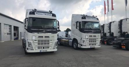 20190625-PEGU-Trans-Volvo-FH-1
