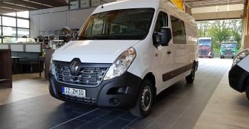 20190625-Zimmerei-Martens-Renault-Master-DoKa-1