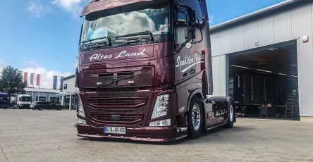 20190628-Spedition-Raddatz-Volvo-FH-3