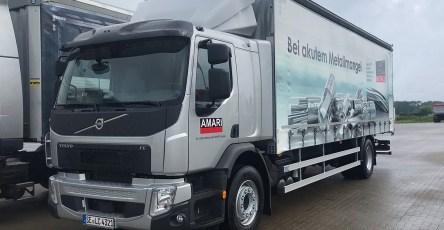 20190712-LCK-Metall-Volvo-FE-1