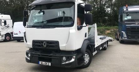 20190716-Renault-Trucks-D12-Autohaus-SK-1