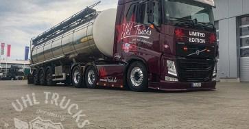 20190722-Felix-Diekelmann-Milchtransporte-Volvo-FH-1
