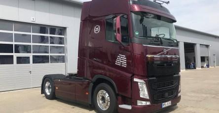 20190722-Fuhrbetrieb-Klaus-Sternheim-Volvo-FH-3
