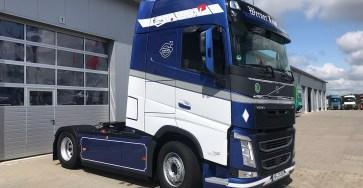 20190722-Werner-Jahn-Volvo-FH-2-1