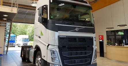 20190723-Transportgemeinschaft-SH-Volvo-FH-2