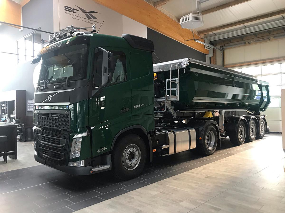 20190608-Volvo-FH-Fenneberg-3