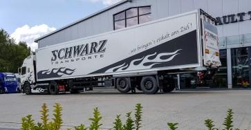 20190731-schwarz-transporte-auflieger-2