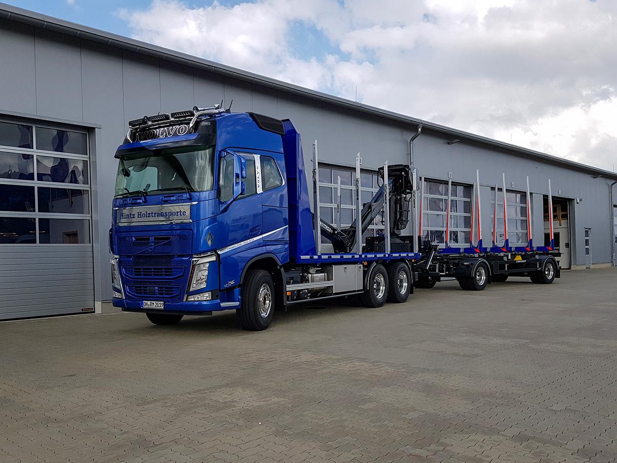 20190803-Holztransporte-Hintz-Volvo-FH-1