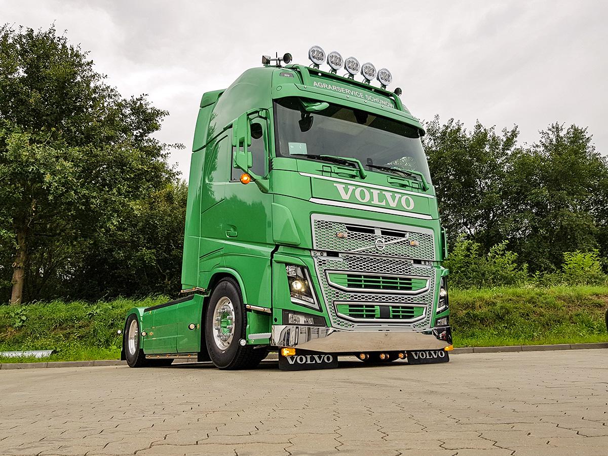 20190809-Agrarservice-Schuenow-Volvo-FH-Projekt-14