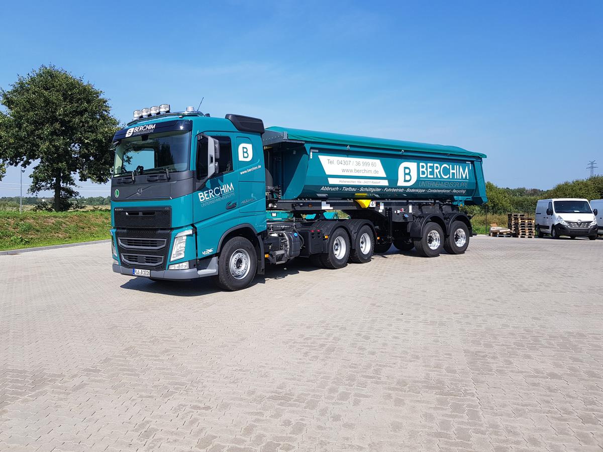 20190831-Berchim-Volvo-FH-1