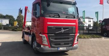 20190902-Sven-Schartau-Volvo-FH-1