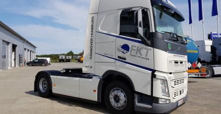 20190909-FKT-Volvo-FH-1