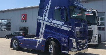 20190927-Ingo-Dinges-Volvo-FH-3