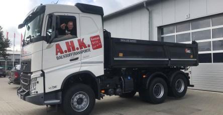 20190927-AHK-Volvo-FH-3