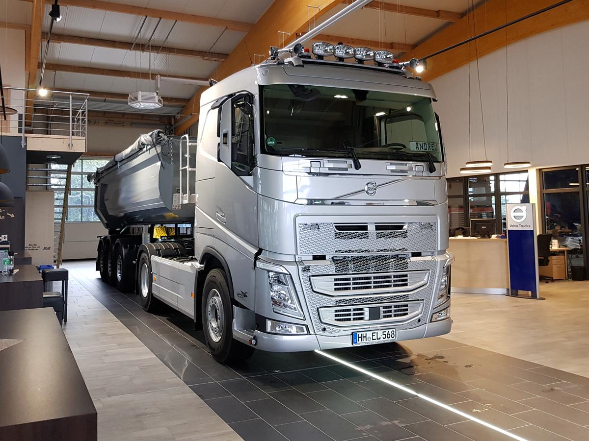 20191004-Lange-Schuettgut-Transport-GmbH-Volvo-FH-Schwarzmueller-Mulde-2