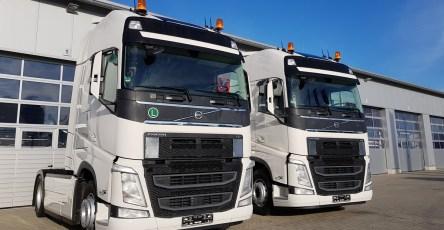 20191007-UeTG-Volvo-FH-1u2-2