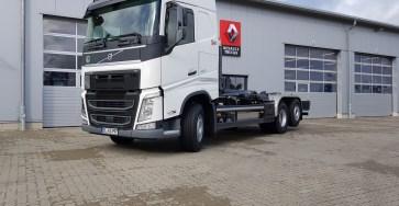 20191008-RS-Reifenhandel-1