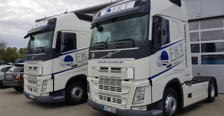 20191014-FKT-Volvo-FH-1