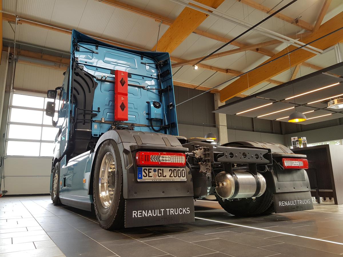 20191014-Glomm-Renault-Trucks-3