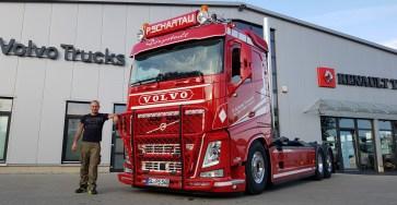 20191015-Volvo-FH-P-Schartau-14