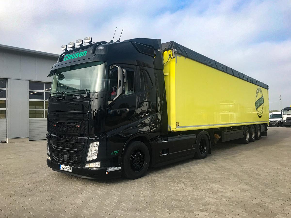 20191026-Clausen-Volvo-FH-1