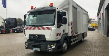 20191102-Renault-Trucks-D12-Rohrsanierung-Jensen-1