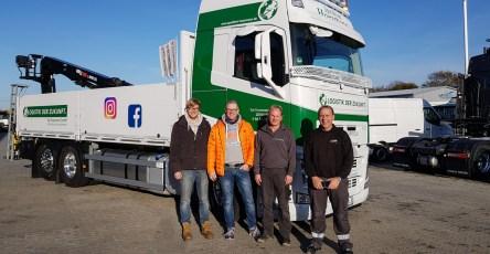 20191108-Spedition-Huessmann-Volvo-FH-Aufbau-1