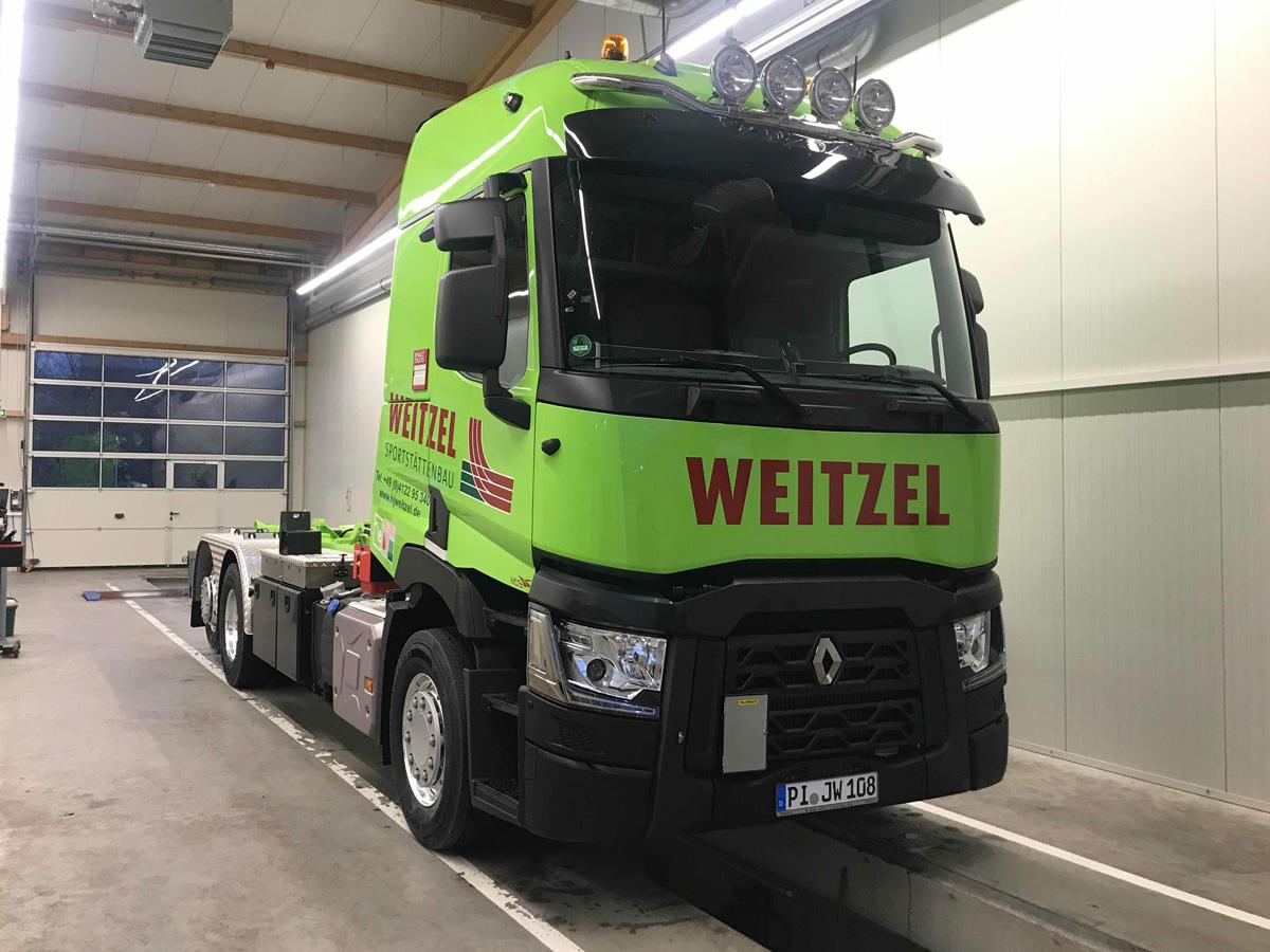 20191126-Renault-Trucks-Weitzel-2