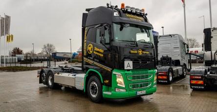 20191128-Stender-Hohenaspe-Volvo-FH-1
