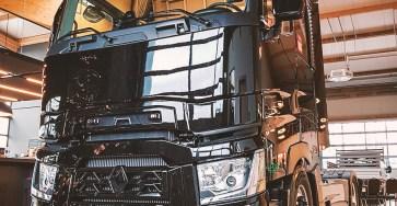 20191213-Renault-Trucks-T-Clausen-1