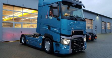 20200109-Renault-Trucks-T-T-Waetzold-2