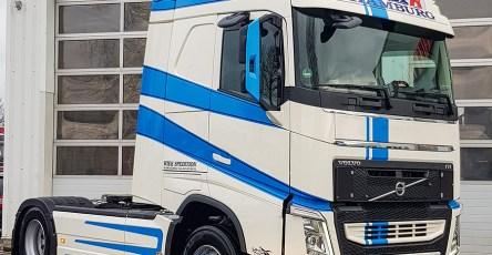 20200128-Wiek-Hamburg-Volvo-FH