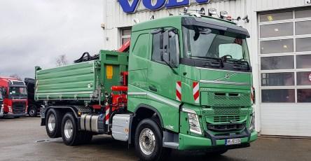 20200128-von-Deyn-und-Heitmann-Volvo-FH