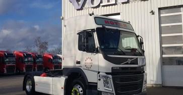 20200218-Hoyer-Mineraloel-Volvo-FM-1