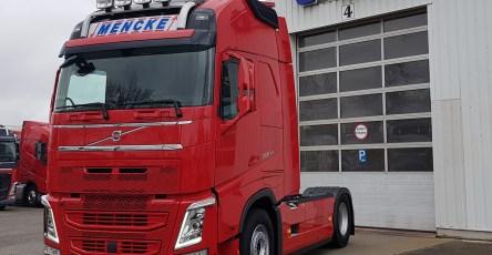 20200224-Mencke-Volvo-FH