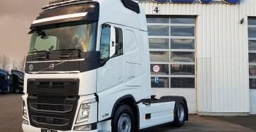 20200225-Zeiser-Volvo-FH-1