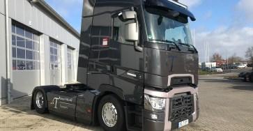 20200301-Thomas-Waetzold-Renault-T-1