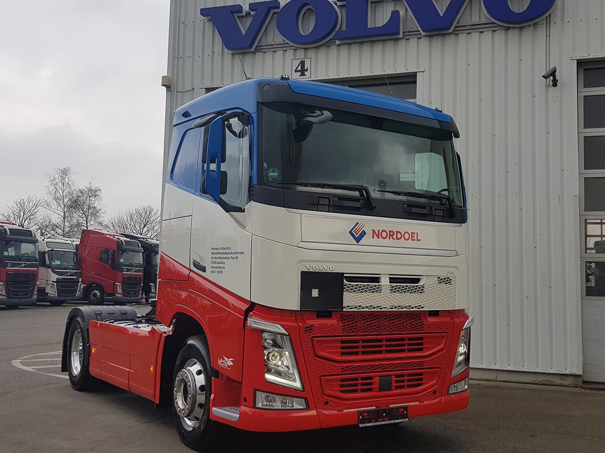 20200304-Nordoel-Lothar-Volvo-FH-1