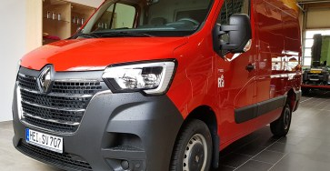20200304-hsv-habke-renault-master-red-edition-3