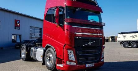 20200430-Gassmann-Volvo-FH-5