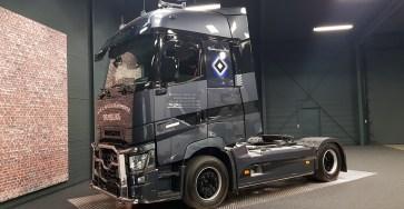 20200430-Renault-Trucks-T-Studt-Damm-1
