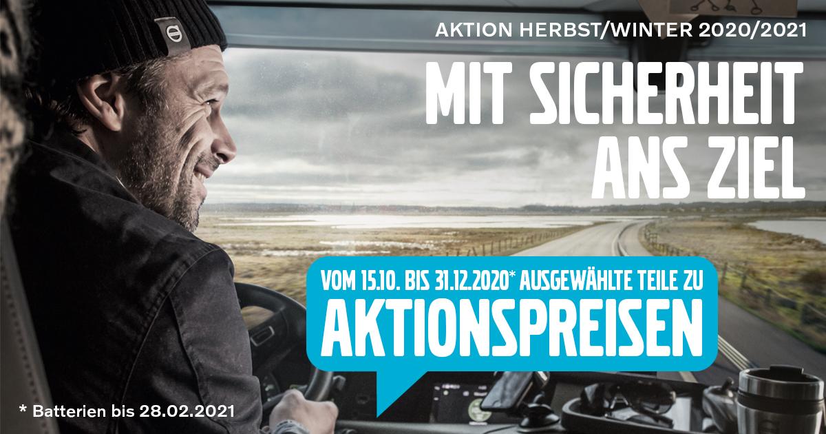 Facebook_Post_Aktion_Herbst_Winter_1200x630